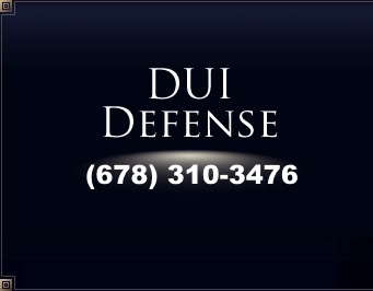 Best Georgia DUI Lawyers