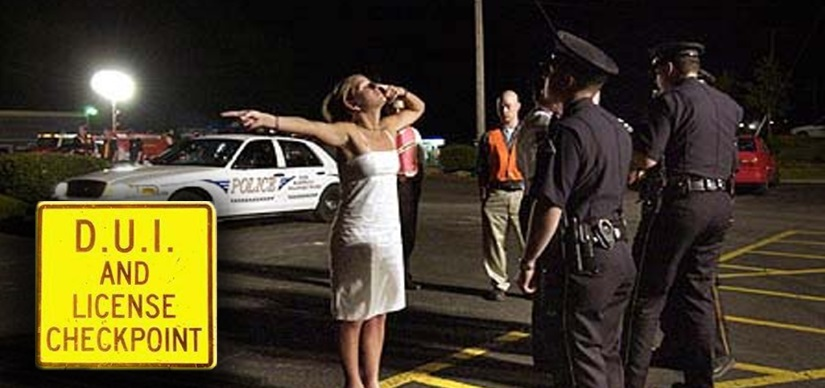 Fulton County GA DUI Lawyers