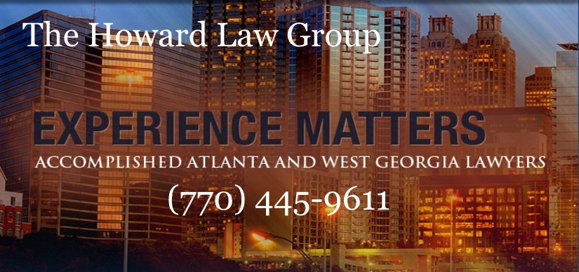 Criminal Defense Atlanta Lawers