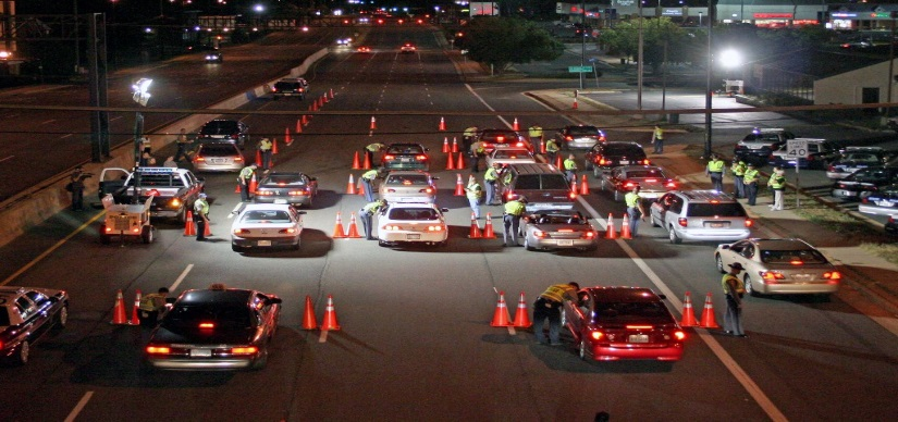 Top Atlanta DUI Roadblock Lawyers