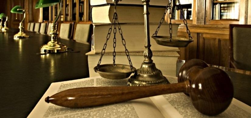 Atlanta Criminal Defense Attorneys
