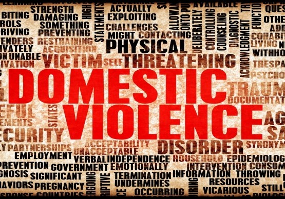 Affordable Domestic Violence Atlanta Lawyers