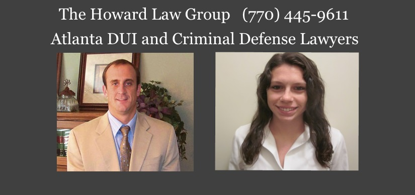 Atlanta TPO Defense Attorneys