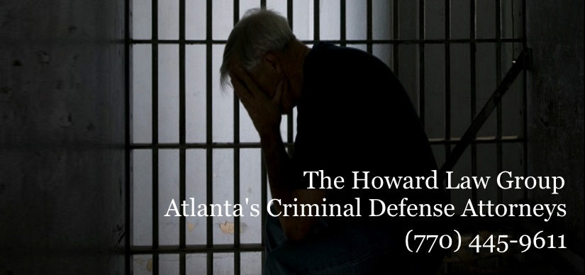 Atlanta Felony Defense Lawyers