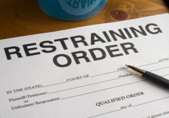 Stalking Charges Atlanta Defense Attorneys