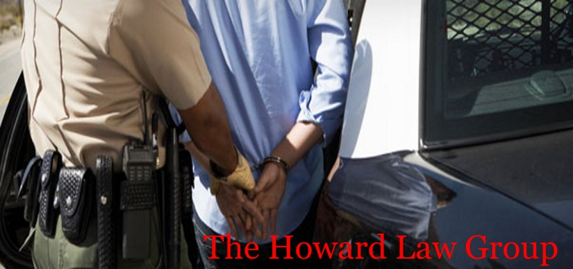 Assault with a Deadly Weapon Atlanta Lawyers